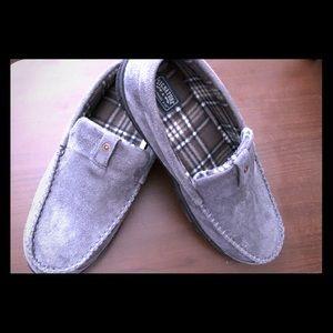 Men's Slippers size 11/12